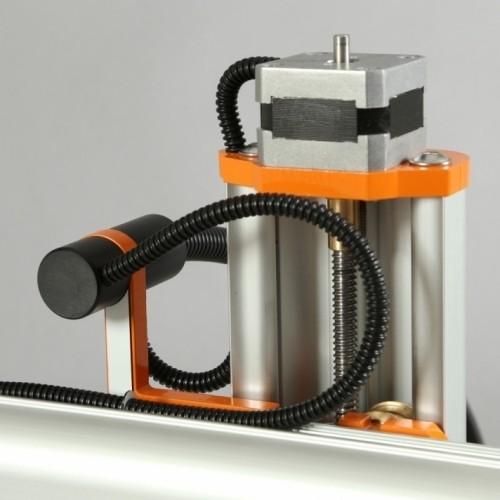 stepcraft 2 600 usb cnc portaalfrees diy de hobby specialist. Black Bedroom Furniture Sets. Home Design Ideas
