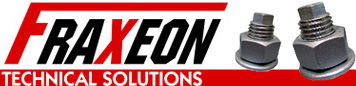 Fraxeon Technical Solutions