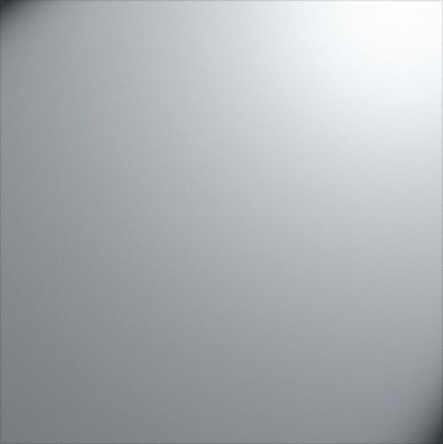 Vaak Aluminium plaat glad 1,5 mm dik - De Hobby Specialist XO23